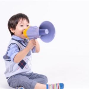 子供が自己発言ができるようになるための環境と自信(意欲)とは