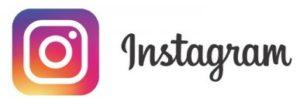福岡県就労継続支援B型ココスタ筑紫野Instagramアカウントについて