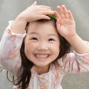 おすすめ子供向け英語アプリ・サイト3選!無料だから始めやすい!