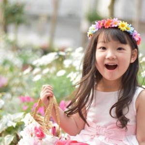 子供が英語を好きになる?!無料体験おすすめ5選!