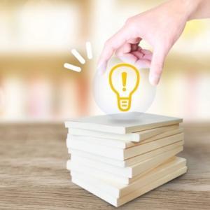 「子供の英語学習おすすめ方法」を英会話教室スタッフが解説!