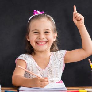 【乳幼児・小学生】におすすめする英語教材・英会話教室のまとめ