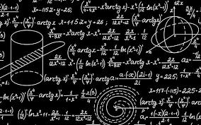 数学 解法暗記について(受験生向け) 答えを見たら誰でもわかるよ