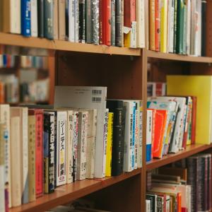 現代文の勉強法 なぜあなたは現代文に苦しむのか