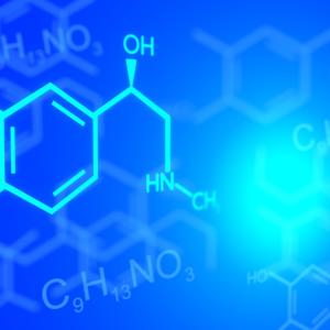 受験化学攻略の手引き 分野ごとに解説