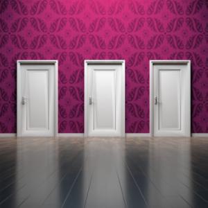小ネタの部屋|女性声優さんの巻その2【2019.10】