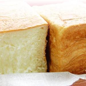 MIYABI デニッシュ食パン|サクサク&クリーミーで癖になる味!