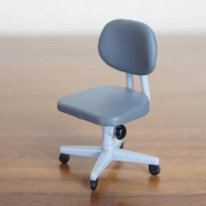 腰痛に悩む私が選んだ疲れないおすすめパソコンチェア|ニトリ・オカムラ・プラス