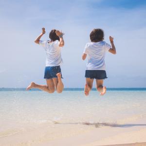 ADHDには有酸素運動が有効?集中力を高める方法