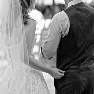 「結婚しなければ良かったのに」と言われてしまったあなたへ