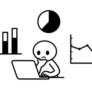 新生ジャパン投資を悪徳サイトだと叩いている記事を検証 7