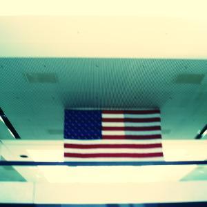 アメリカと夢(2007年8月の私の思い)