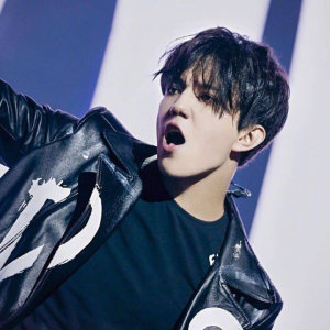Dimash's OST 'Across Endless Dimensions' for the movie 'Creator's the Past' NOW ON SALE