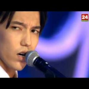 dimash インタビュー ディマシュの深さ広さ可能性は想像をはるかに超えている! Dimash's depth, breadth and potential are far beyond imagination!
