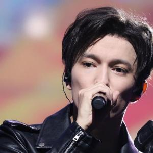 dimash ファーストアルバム iD  ついに世界で発売 dimash's first album iD finally released in the world