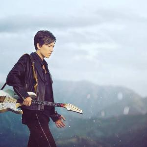 dimash これが中国13億人の心をつかんだ日 This song caught the heart of 1.3 billion people in China