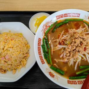 台湾料理 福来多 美味しい街の中華屋さん 福岡市南区井尻