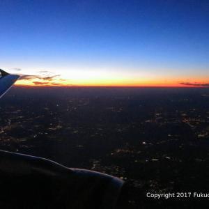 米国の常識 飛行機のオーバーブッキングは ごく普通のこと(笑)