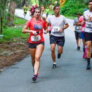 13ヶ月振りのマラソン大会+20回目のフルマラソンレポ・パート1