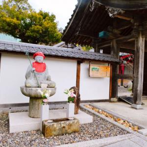 global warmig in JAPAN&「麒麟が来る」