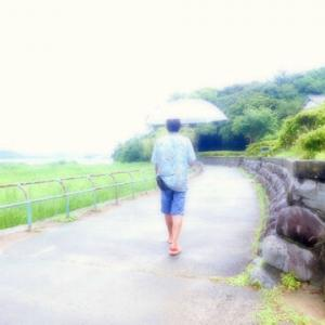Rainy Days And Mondays (雨の日と月曜日は) /CARPENTERS