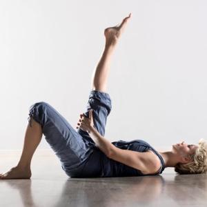 能動的スティフネスと受動的スティフネス(筋スティフネスは、関節の安定性の維持、パワーの発揮能力に極めて重要になる)