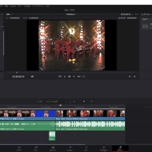 【Vtuber】新しいソフトウェアへの挑戦はいつもワクワクを伴って。。。【動画編集とか】