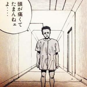 【ラスクラ】バフ・デバフの重要性