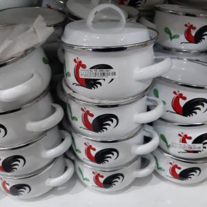 "Ayamの器~Kedaung Home~ ""茶碗蒸しの旅"""