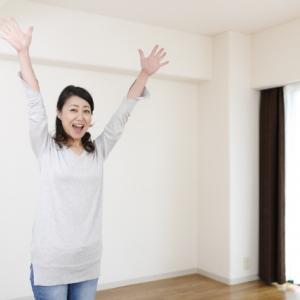 将来、別居を考えている女性が準備すること
