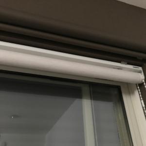 騒音問題…本気で内窓計画!その3。ネットで頼んだ業者に来てもらって相談、採寸。防音対策には最近は単板ガラスが人気?