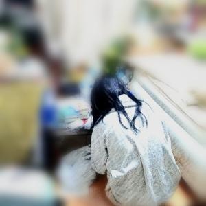 ブラッドパッチ後11日目の様子~(夢を取り戻すための試練と祈り⑩)