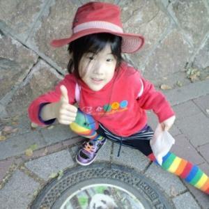 平成になっても有無を言わせず「丸刈り」~ これが神戸市公立中学校の教育方針