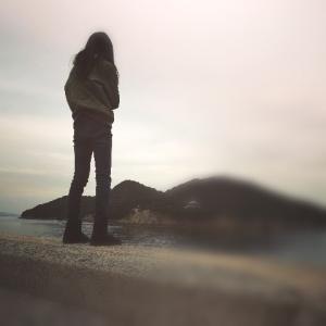 「落地成根 」… 逆境の中でも「希望の根」を張って生きる ~ 学校が 決まるまでの葛藤と諦念の忘備録 (終)