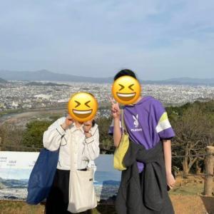 """女子高生 """"Violin Duo """" 結成 🎻‼ ~ ちょっと「ワケあり」16歳女子2人組"""