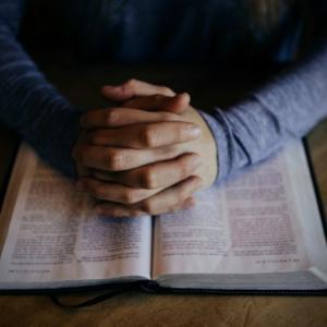 Bible, Bible, Bible... ~「聖書」でペナルティーをくらう