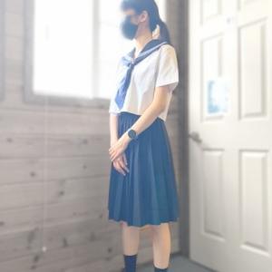 「制服の日(Uniform Day)」でベストドレッサー賞に選ばれたこと ~ ♡今学期1番の思い出♡
