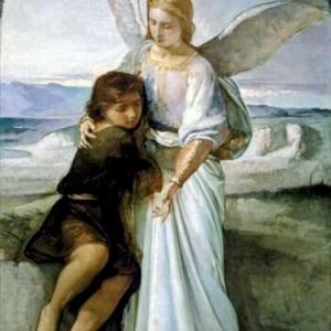 「守護天使」現る‼ ~ 「学校事故訴訟」の新弁護士さんと初対面