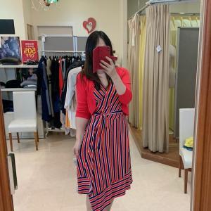 閉店感謝SALE 二日目 グリーンローズ美幸ファッション