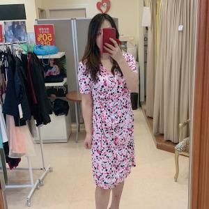 グリーンローズ閉店感謝SALE 美幸サイズのお洋服 Part1