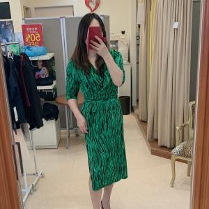 グリーンローズ閉店感謝SALE 美幸サイズのお洋服 Part2