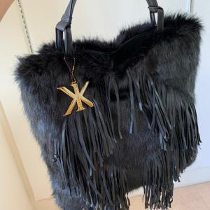 イタリア KONTESSA(コンテッサ)のbag