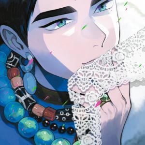 「ララの結婚」6話2巻ネタバレ見所や感想!最新刊を無料で読む方法を紹介