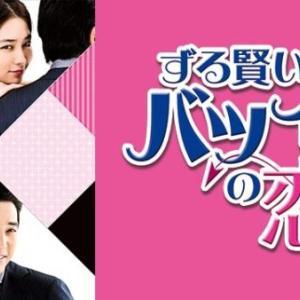 ずる賢いバツイチの恋はNetflixで見れない!U-NEXT・Hulu・アマプラどこで韓国ドラマ全話無料配信?