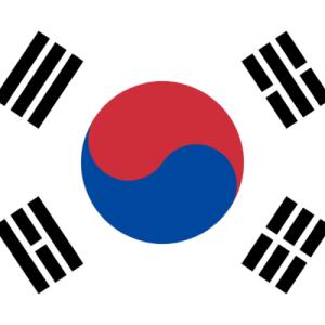 恩赦の海外・韓国の反応は?大統領や懲役の事例・アメリカについても