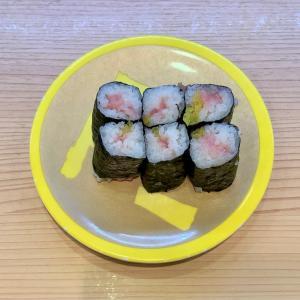 平禄寿司で軽めの夕食を食べる@赤羽