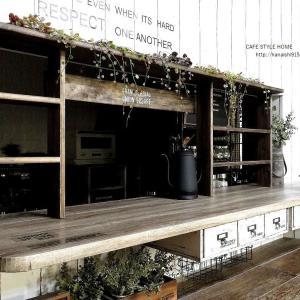 【DIY】100均で作るリアル格子窓