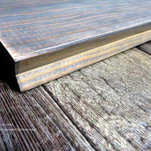 【DIY】この板最高!カインズの板で簡単作業台