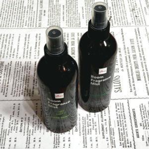 ダイソーでボトルもオシャレな高見えアイテム♪