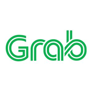"""【番外編】ベトナムのダナンで実感! シンガポール発の配車サービス """"Grab"""" が便利過ぎる5つの理由"""
